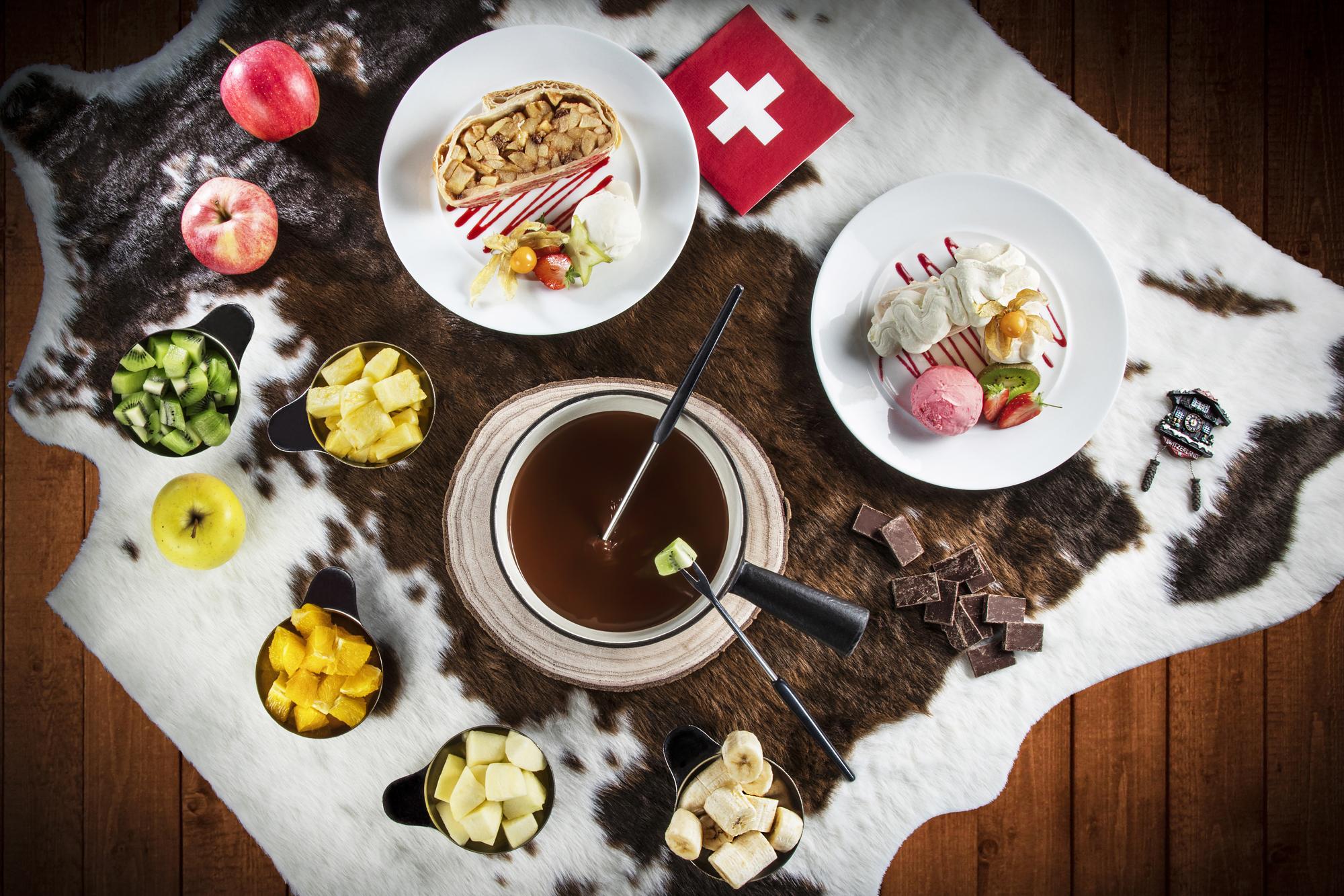 ristorante-edelweiss