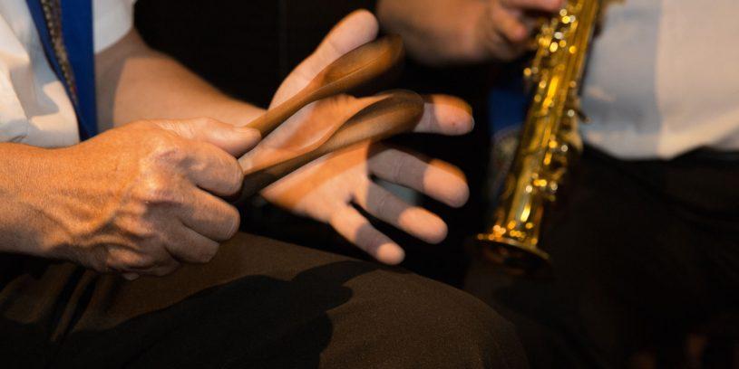 ede_musiciens_30