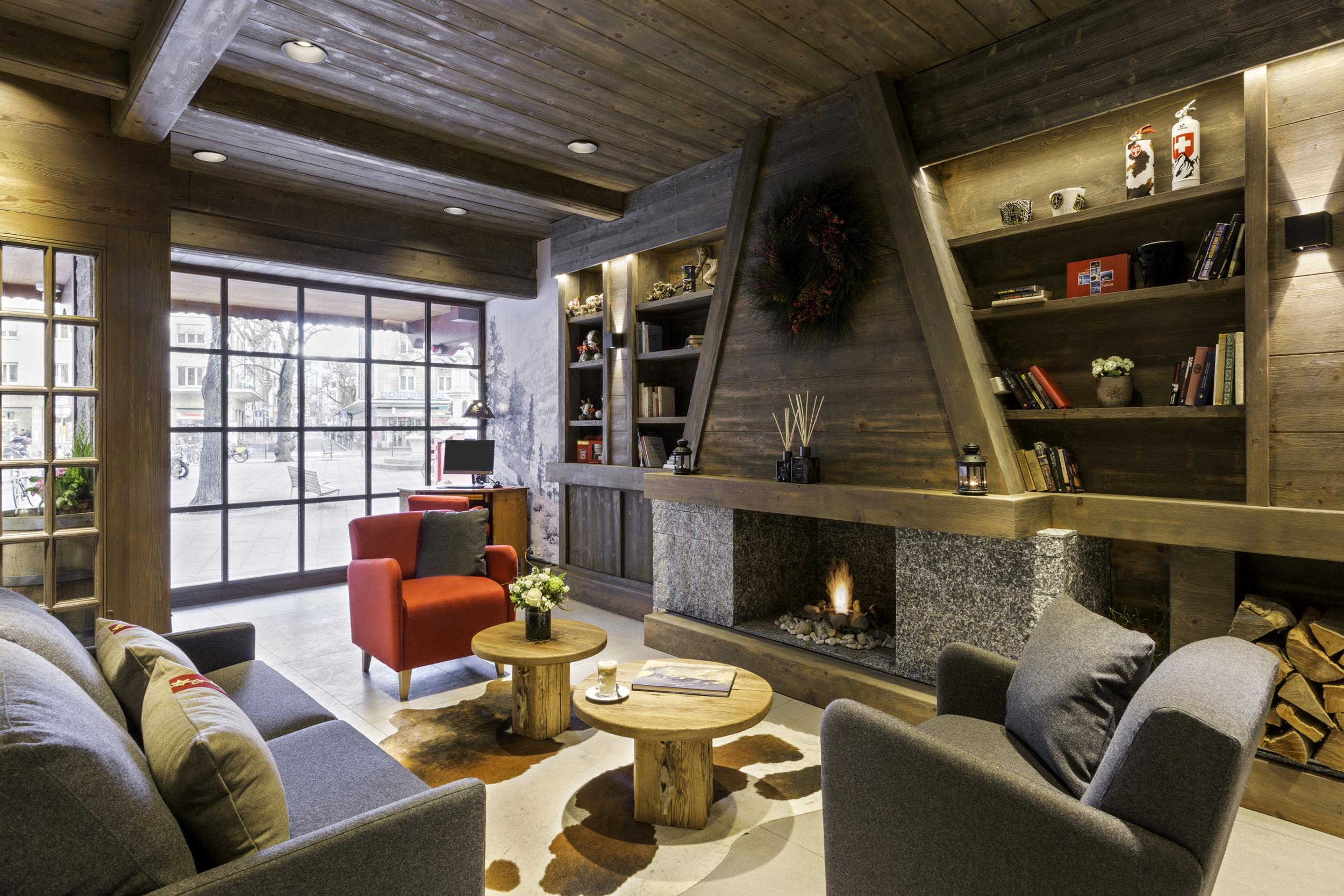 Literie De Luxe Suisse hôtel 3 étoiles à genève - hôtel edelweiss   manotel