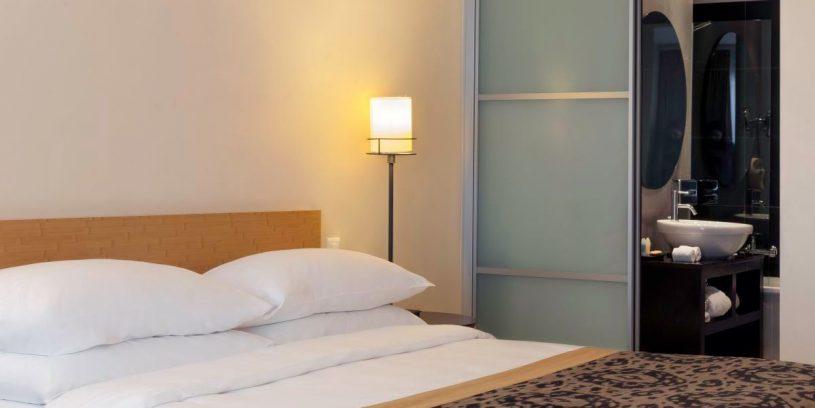 manotel-hotel-jade-geneve-13