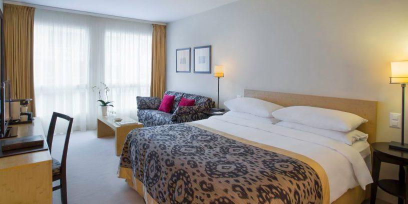 manotel-hotel-jade-geneve-11