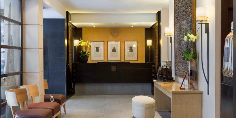 manotel-hotel-jade-geneve-01