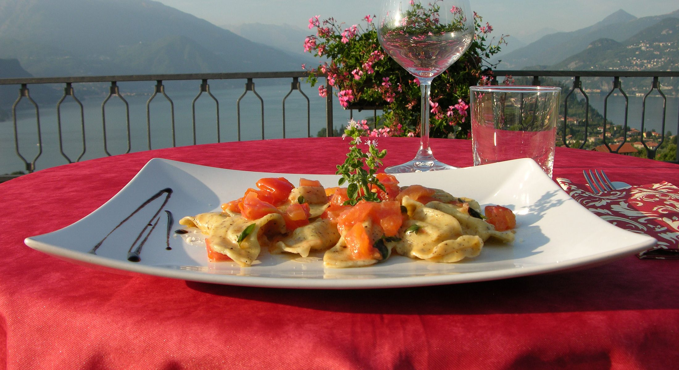 slide_ristorante3