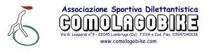 volantino_livigno_2010