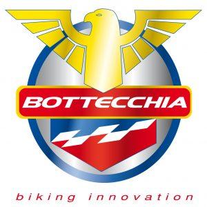 Bottecchia Bikes