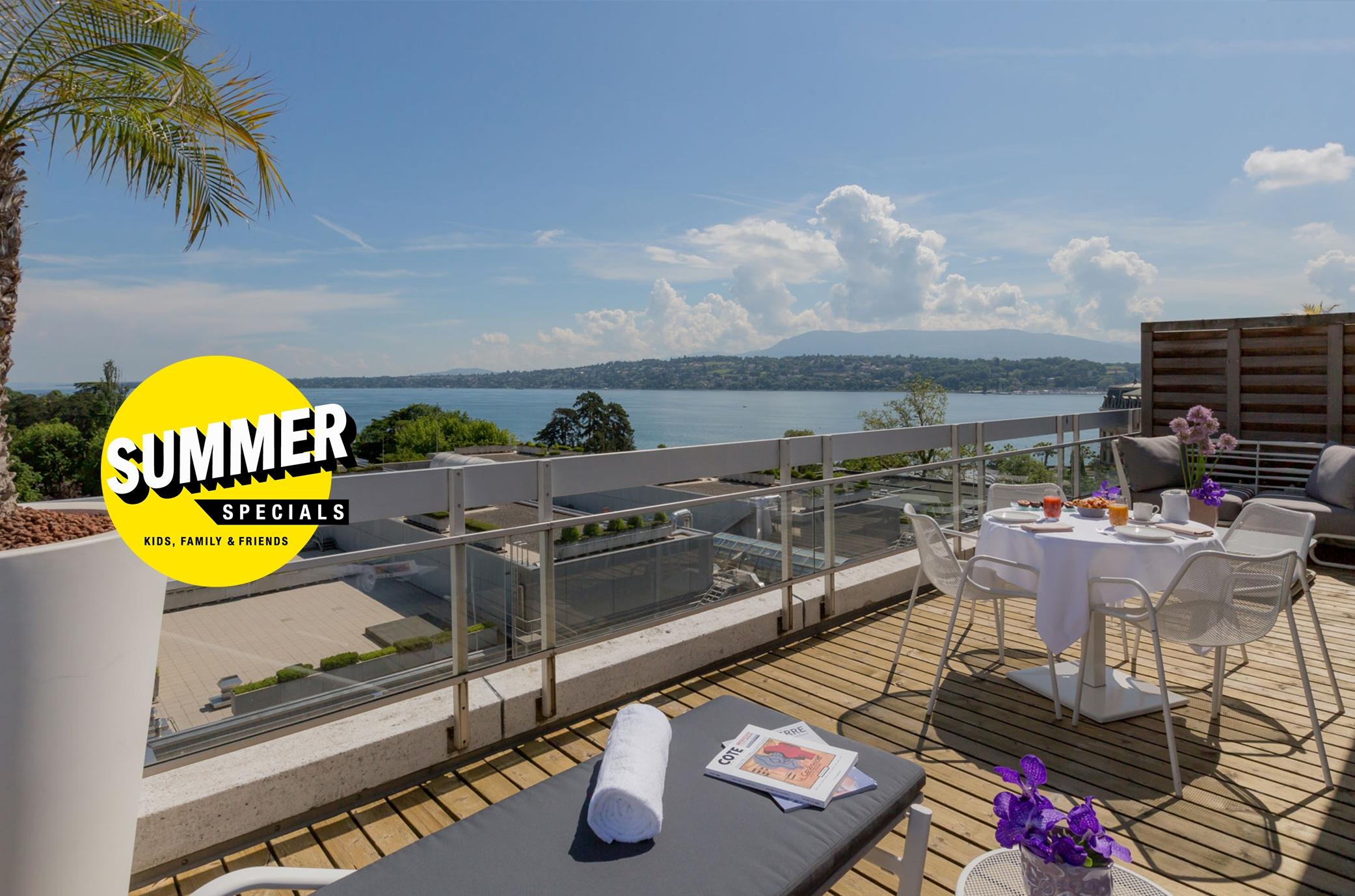 summer-specials-dans-les-hotels-manotel-a-geneve