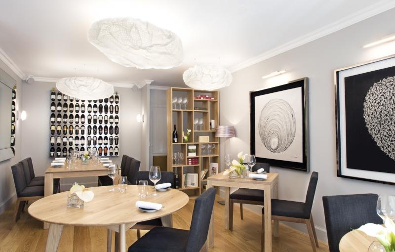new-restaurant-laparte-hotel-royal-geneva