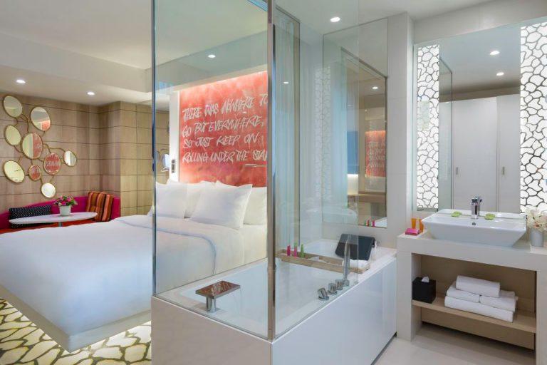153-chambres-et-suites