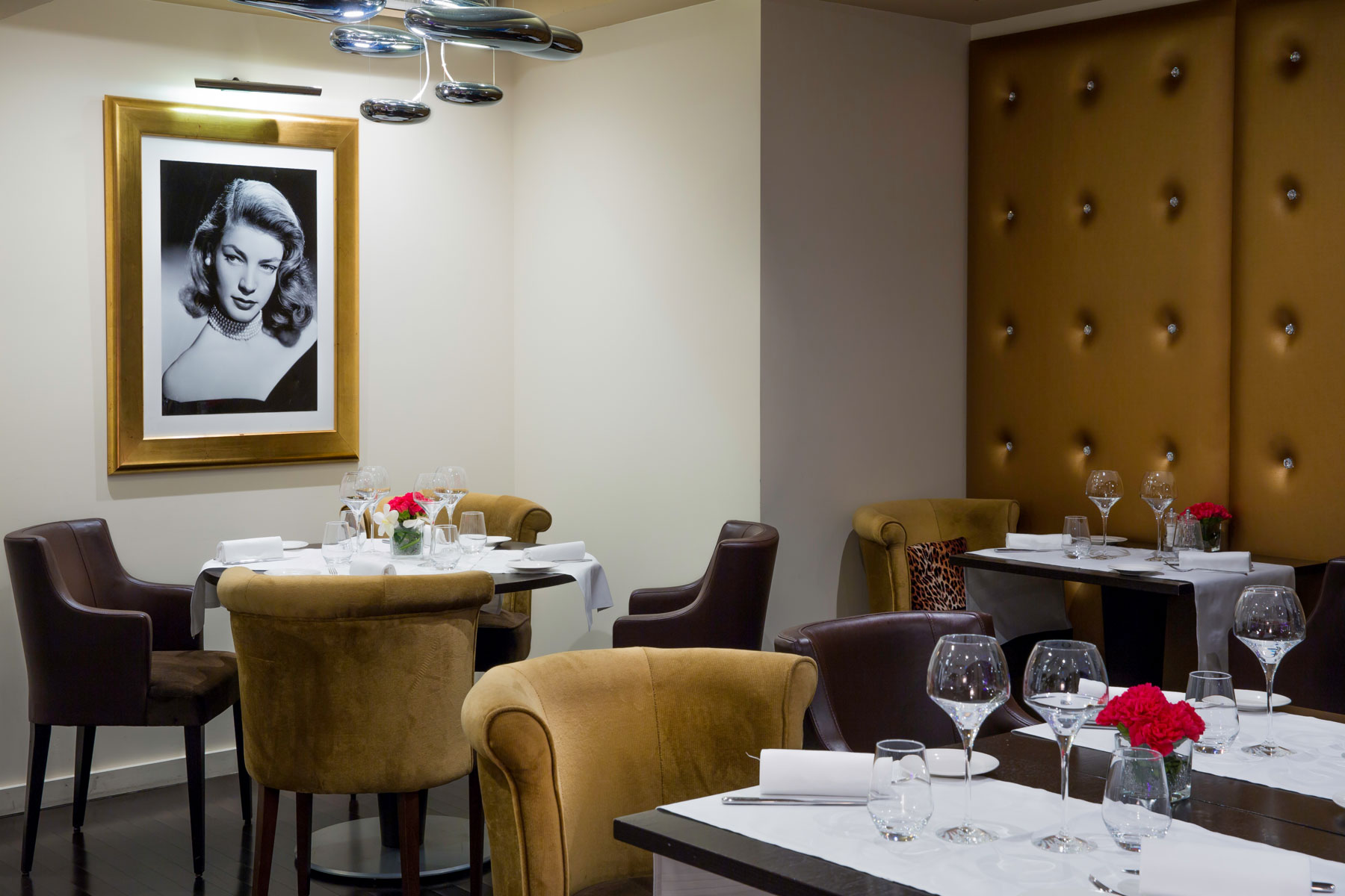 menu-saint-valentin-restaurant-trilby-hotel-nvy-geneve