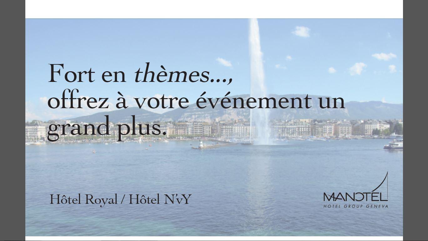 journee-detude-et-banquet-thematique-dans-nos-hotels-4-etoiles-a-geneve