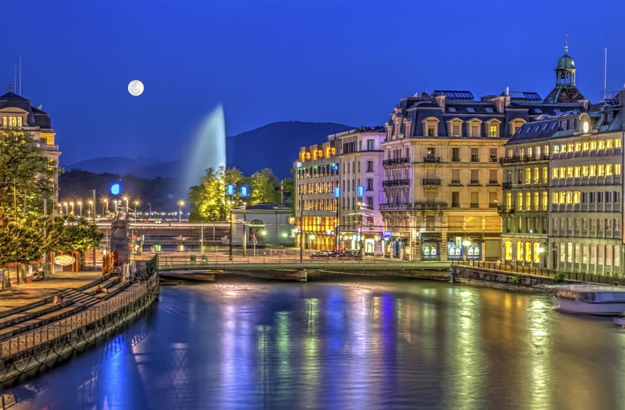 heres-why-geneva-should-be-your-next-city-break-by-tanveer-mann