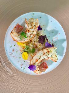 Hotel-Royal-Manotel-Genève-Gastronomie
