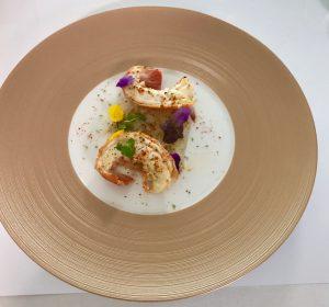 Restaurant-Aparté-Geneve-Gastronomie