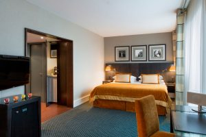 hotel-auteuil-geneva-4-star-hotel
