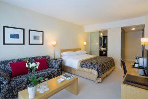 Hotel-Jade-Manotel-3-star-Geneva
