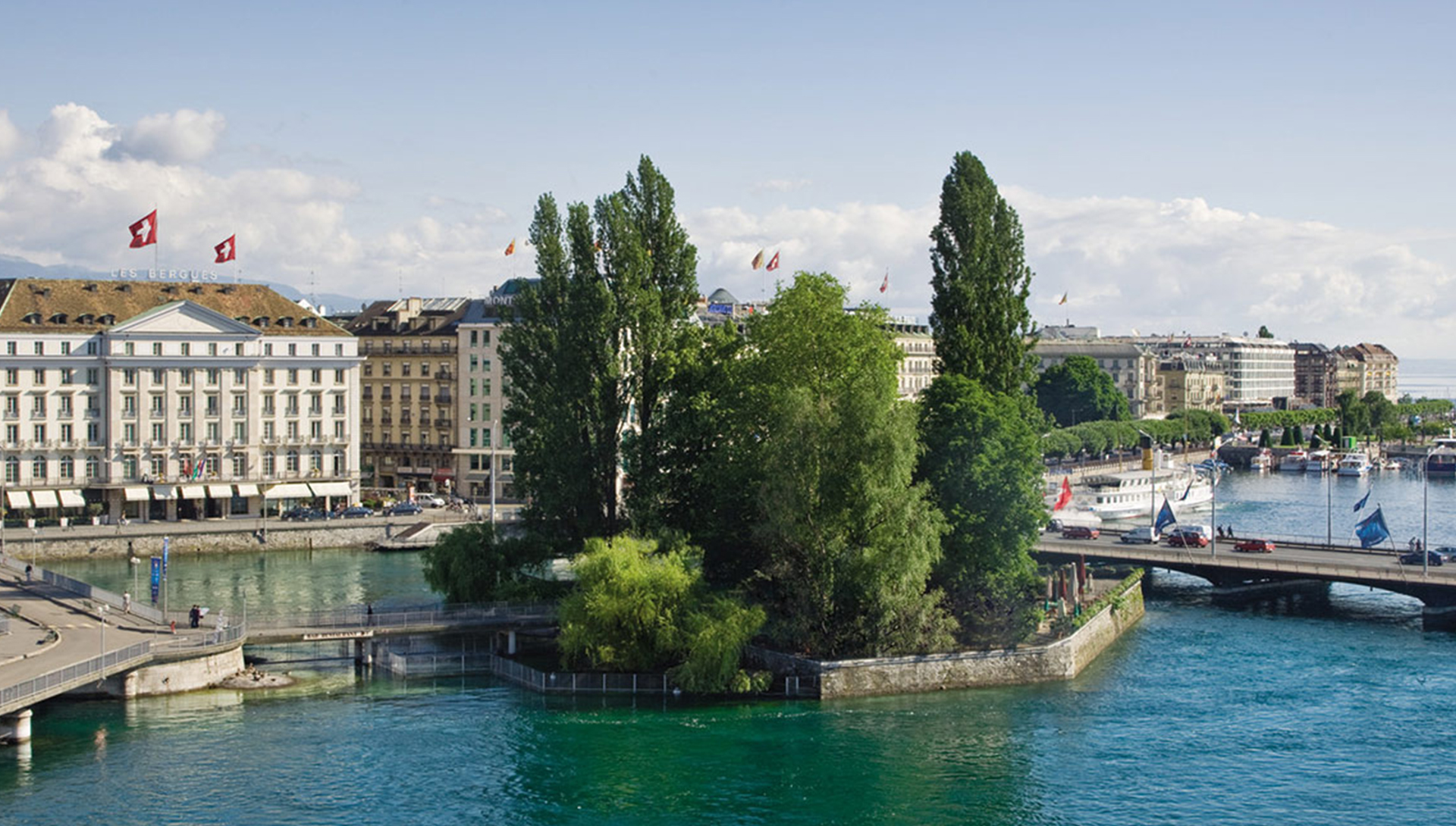 luxury-hotels-in-switzerland