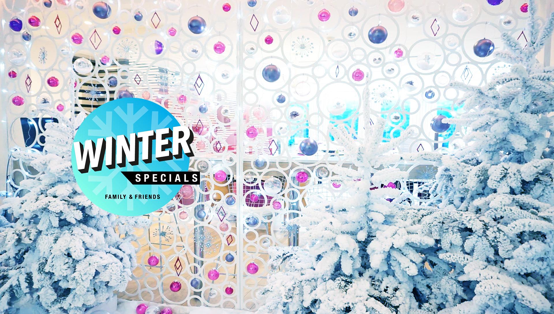 winter-specials-dans-les-hotels-manotel-a-geneve