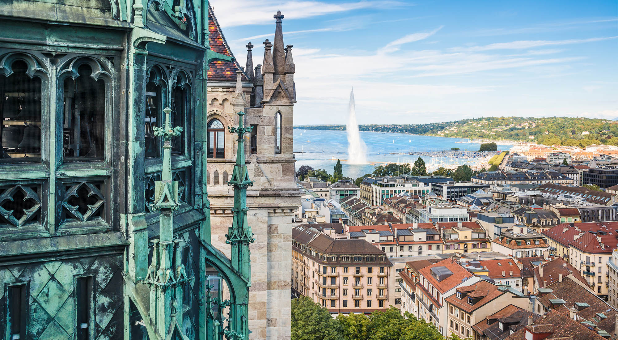 our-tips-for-the-best-weekend-in-geneva