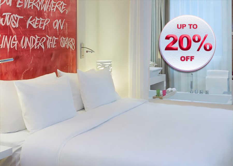offre-exclusive-dans-les-hotels-manotel-a-geneve-stay-more-save-more