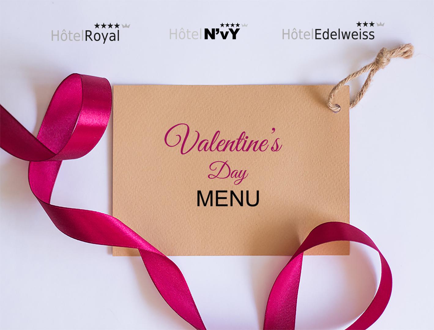 st-valentin-dans-les-restaurants-du-groupe-manotel