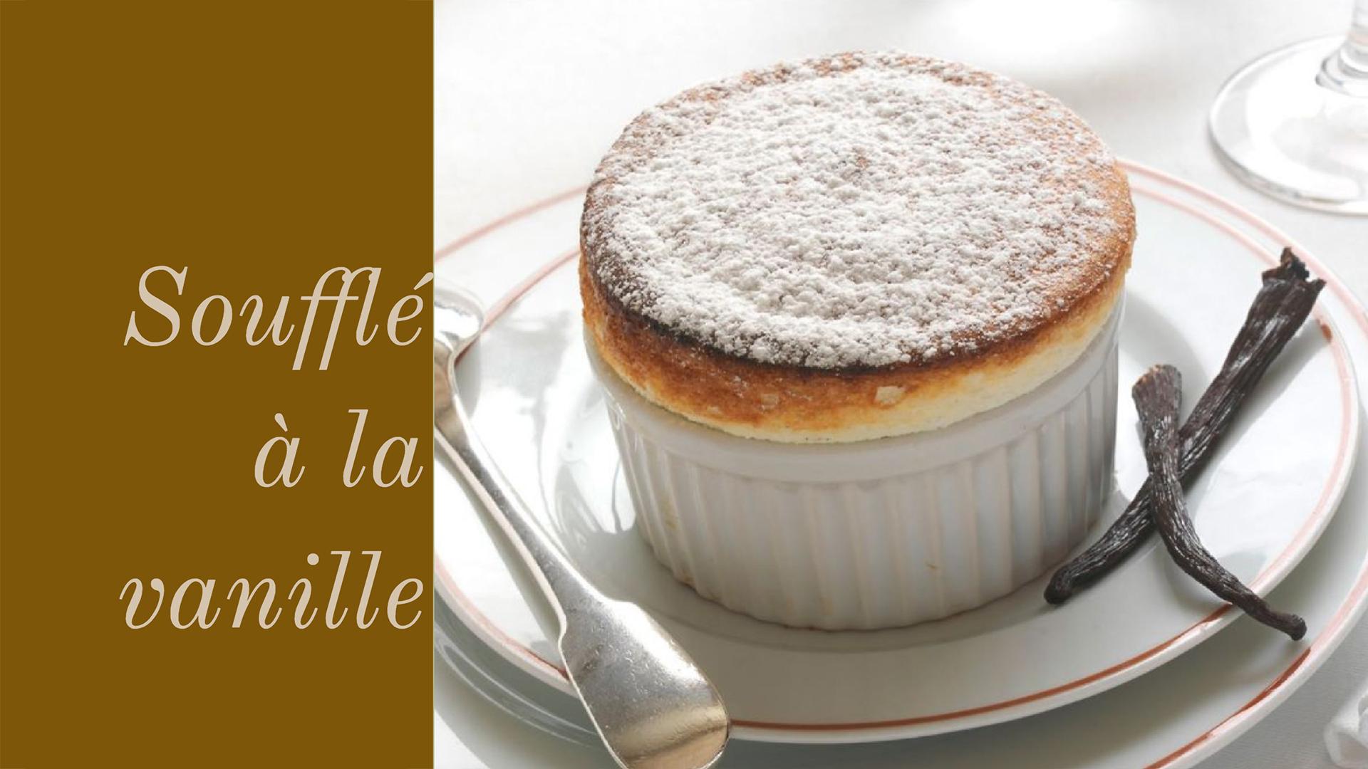 souffle-a-la-vanille-recette-de-notre-chef-patissier