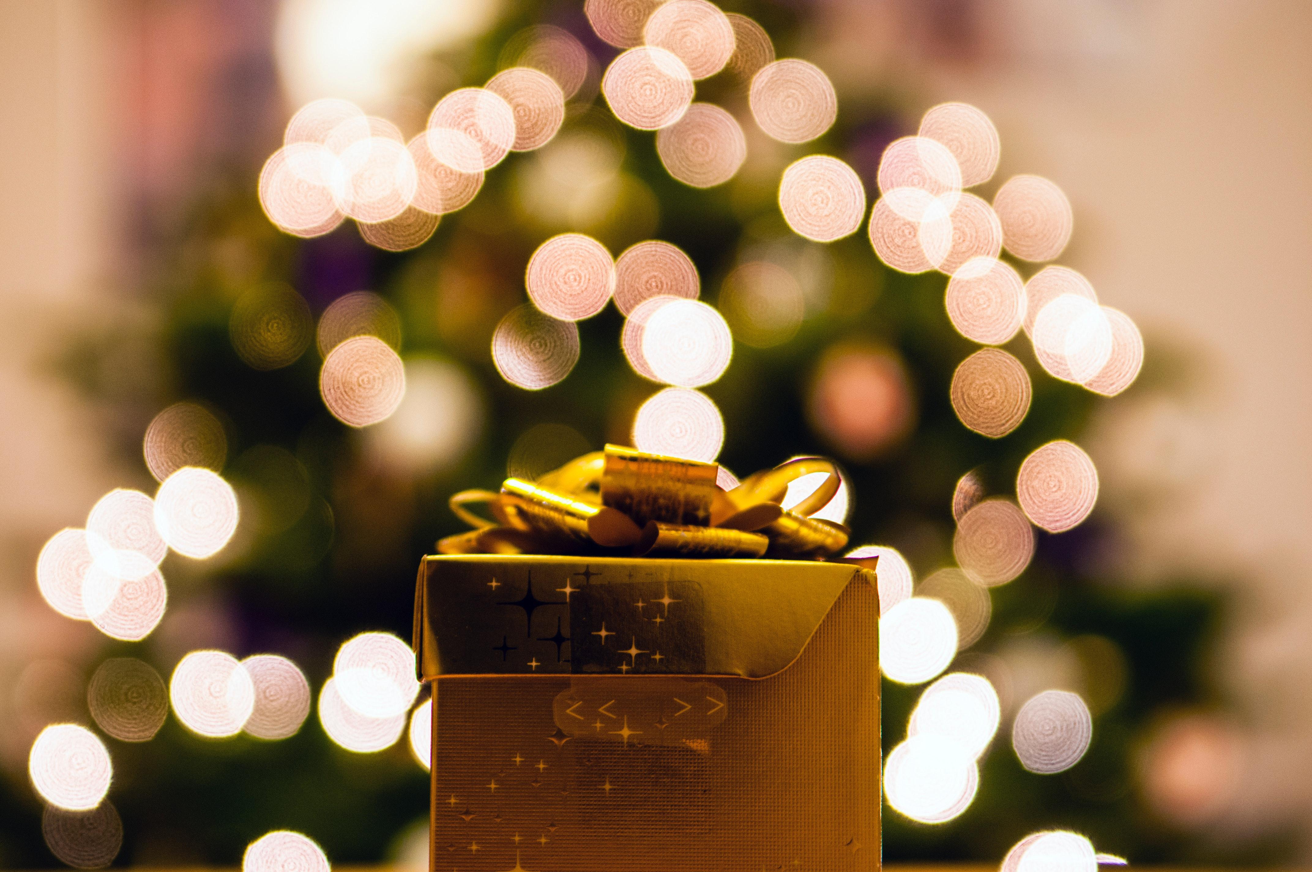 un-cadeau-original-offrir-un-sejour-grand-luxe