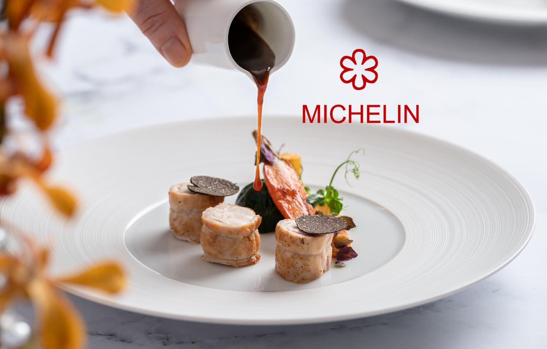 guide-michelin-suisse-2020