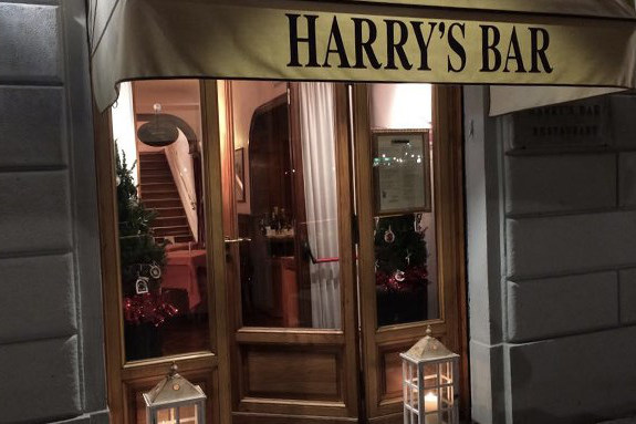 caffe_harrys_bar_1