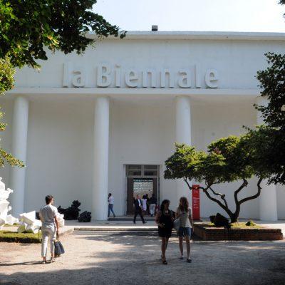 The Biennale