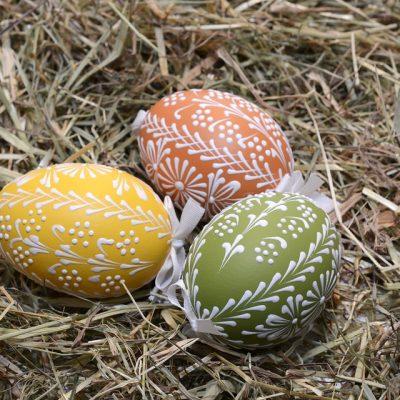 easter-eggs-2160219_960_720