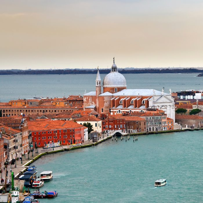 Giugno: cosa non perdere a Venezia