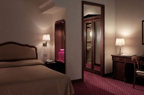 hotel_all_angelo_js_01