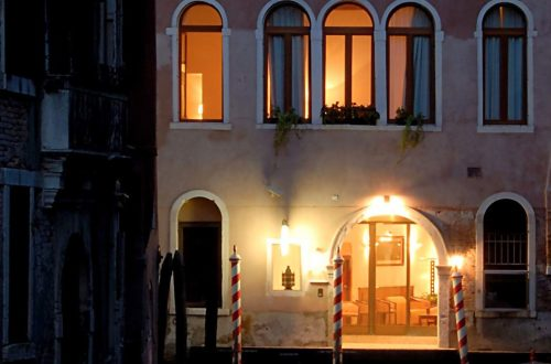 hotel_all_angelo_gallery