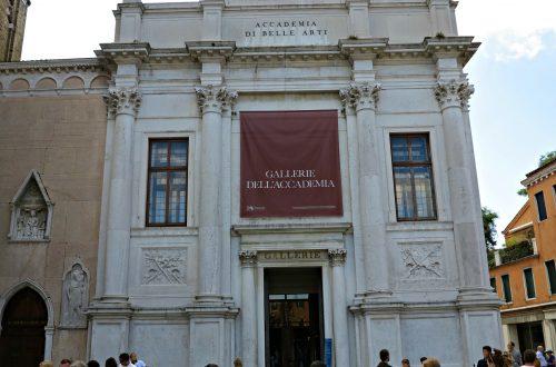 Galleria_Accademia