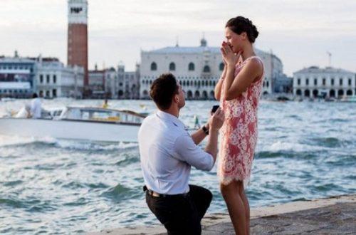 proposta-di-matrimonio-romantica-a-Venezia