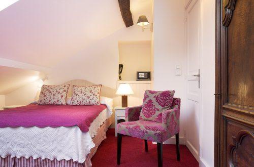 hotel-du-cygne-salle-chambre-02-02-md-copier