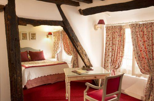 hotel-du-cygne-salle-chambre-01-02-bd1