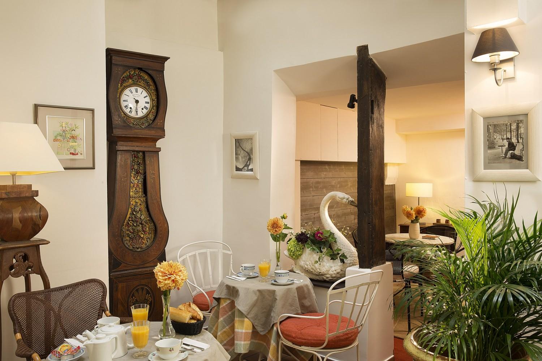 hotel-du-cygne-salle-dejeuner-03-md-copier