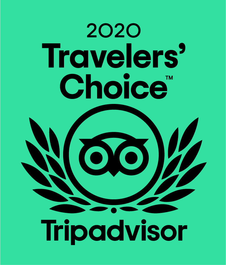 tripadvisor-widget