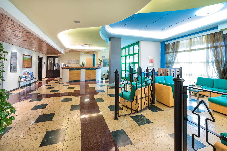 Galerie Hotel Dossobuono Verona West Point Airport Hotel Nur