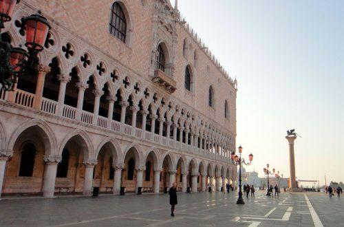sacav-venezia-palazzo-ducale