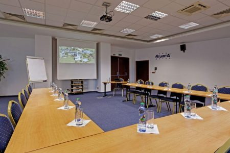 gallery_meeting_Zahradni-room-pic-960x550