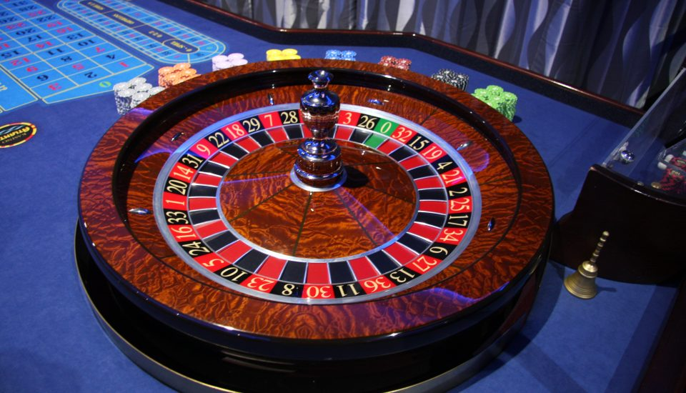 four kings casino and slots money hack
