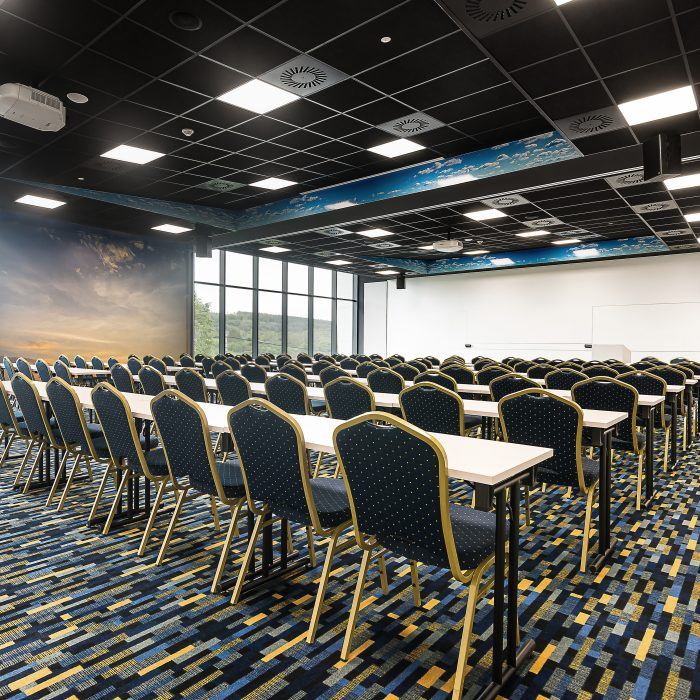 SKY - conference room