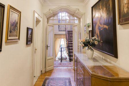 Hôtel_du_parc-8