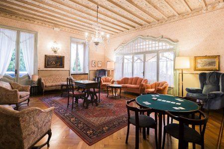 Hôtel_du_parc-11