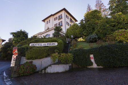 Hôtel_du_parc-38