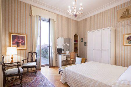 Hôtel_du_parc-40