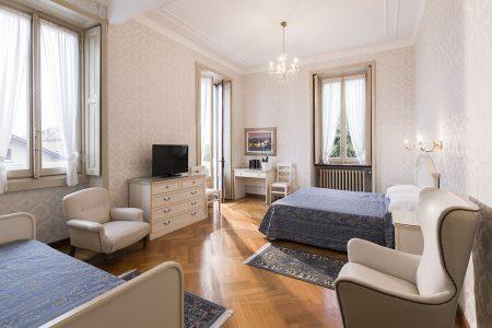 Hôtel_du_parc-48