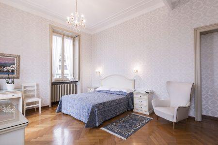 Hôtel_du_parc-51